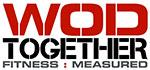 wodtogether-logo