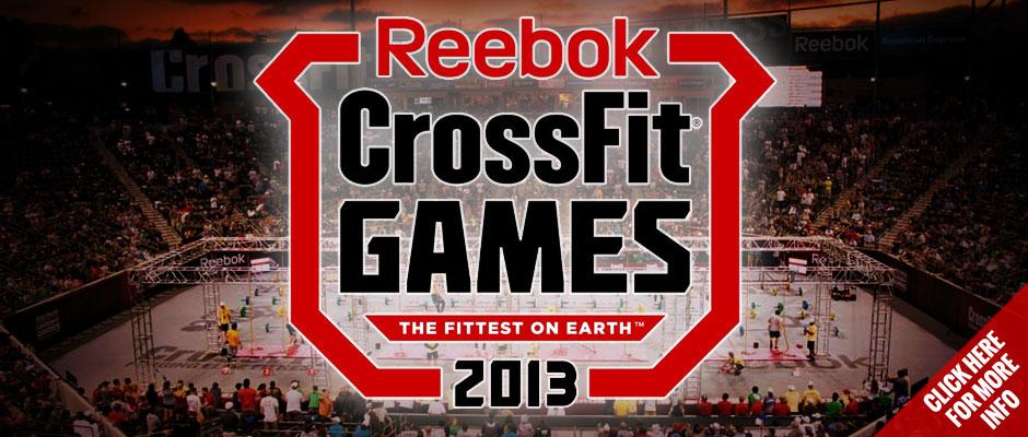 crossfit-games-2013-banner
