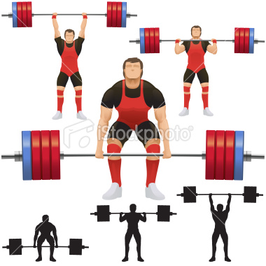 stock-illustration-20297399-clean-and-jerk