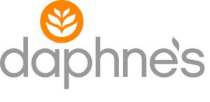 2PMS+k-DaphnesLogo