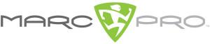MarcPro-logo-Horizontal