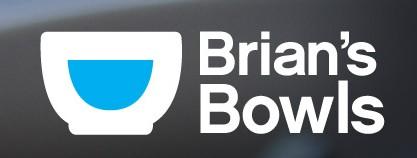 brians-bowls