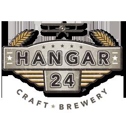 hangar-241