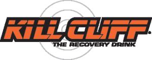 KC-Logo-Web