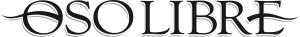 oso_libre_logo