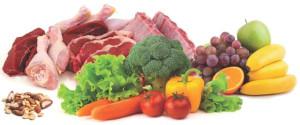 Paleo-Food-4a
