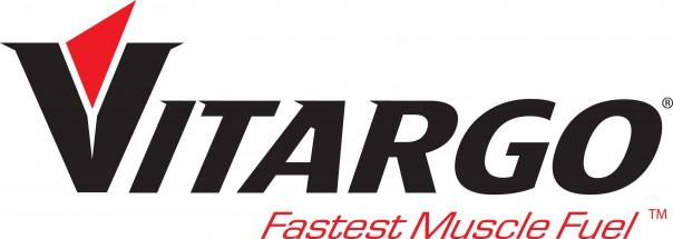 Vitargo Logo
