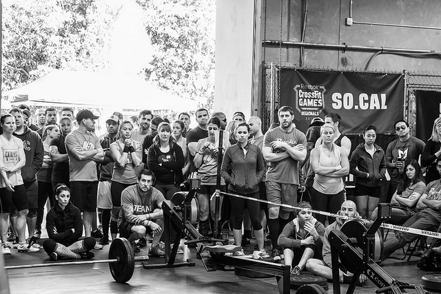 The SOLD OUT 2015 Cupids Massacre is just around the corner. Be sure to contact shannon@ruinationcrossfit.com if you're able to volunteer for the event.