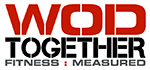 wodtogether-logo