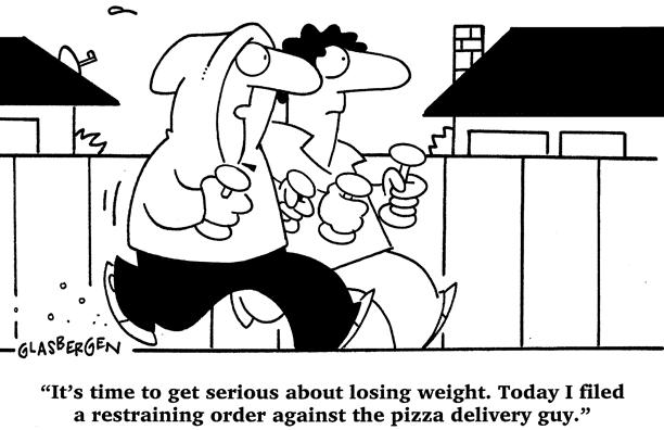 diet guys