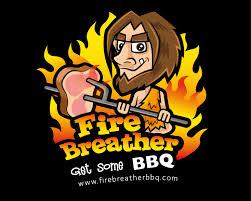 FBBBQ Logo