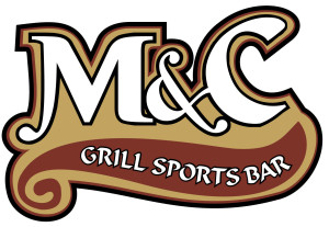 M&C Grill