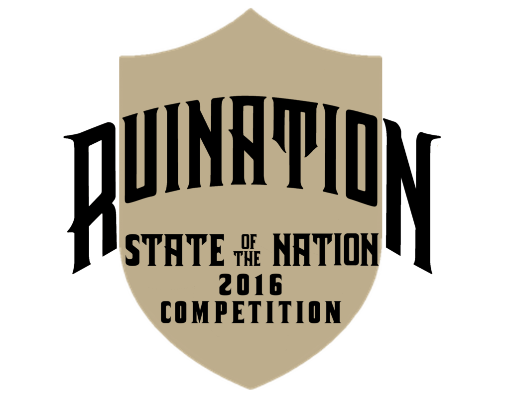 2016-state-of-the-nation-logo