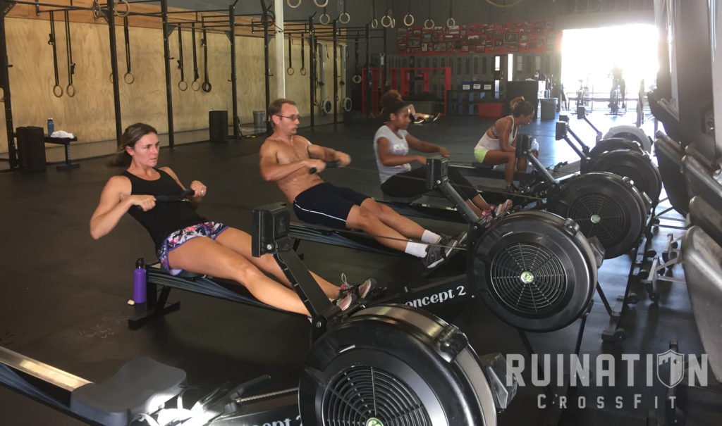 8-16-group-rowing