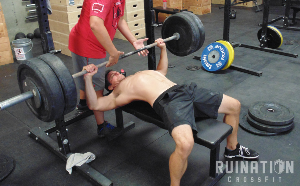 andy-titus-bench-press-2