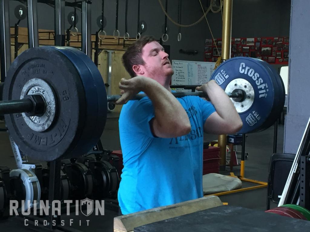 10-15-16-david-k-front-squat
