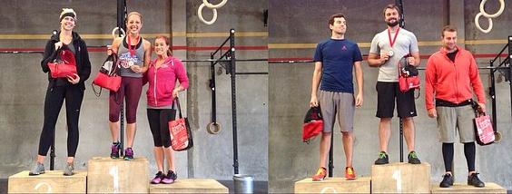 2014-beginner-podium