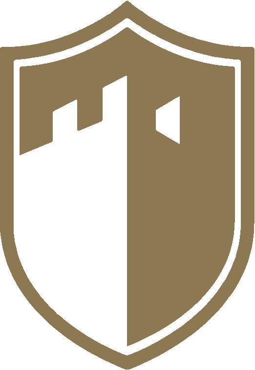 shield-all-gold